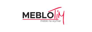 mebloTIM